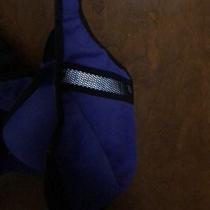 Victoria's Secret Intimates & Sleepwear - Vsx sport Victoria's secret sports bra 32c